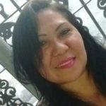 Iracema Lima
